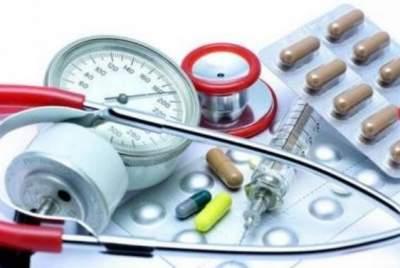 Ученые открыли опасное последствие употребления витаминов