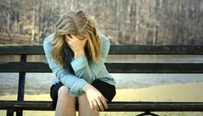 Медики назвали негативное последствие нервов и чувства тревоги