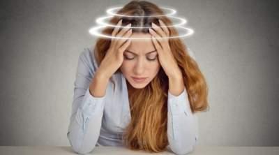 Врачи напомнили об основных симптомах заболеваний почек