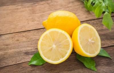 Названы эффективные продукты для укрепления сосудов
