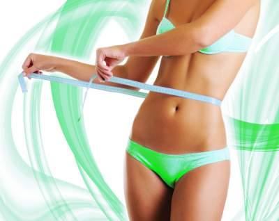 Медики назвали простые способы быстрого похудения