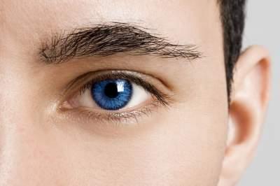 Врачи подсказали, как восстановить зрение в домашних условиях