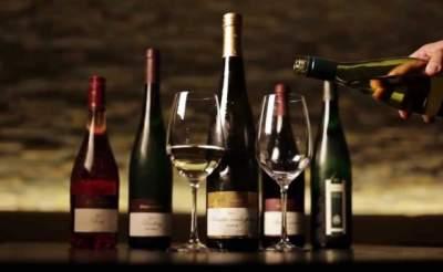 Медики назвали безопасную для здоровья дозу алкоголя