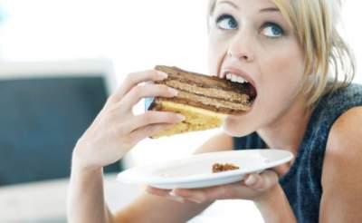 Диетологи рассказали, что нельзя делать сразу после еды