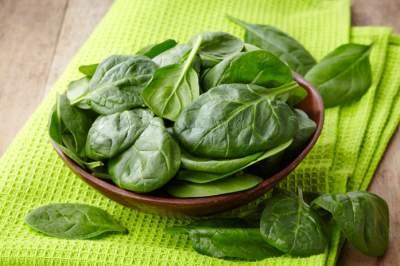 Медики назвали самые полезные для здоровья продукты