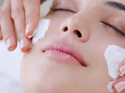 Летние рецепты для красоты и здоровья кожи
