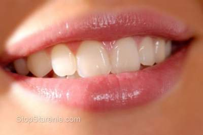Употребление этих продуктов укрепит здоровье зубов