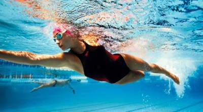 Медики подсказали, каким спортом можно заниматься при варикозе