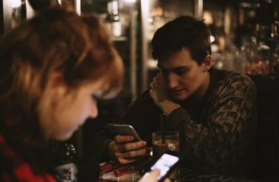 Названа новая опасность использования смартфонов