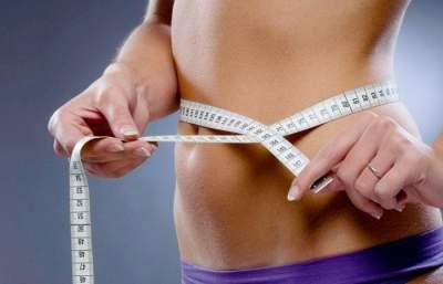 Названы эффективные способы похудеть без изнурительных диет
