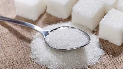 Медики назвали самые опасные для здоровья продукты