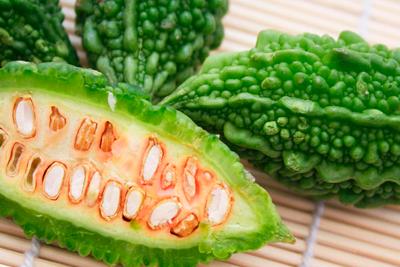 Медики назвали овощ,