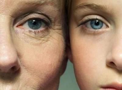 Исследователи научились значительно сокращать старение клеток
