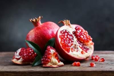 Назван один из самых полезных фруктов для здоровья сердца
