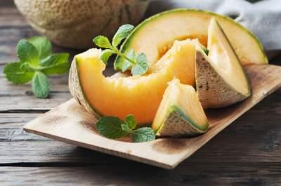 Назван фрукт, «убивающий» раковые клетки