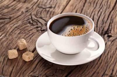 Медики рассказали о вреде регулярного употребления кофе