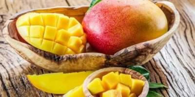 Врачи назвали эффективный фрукт для очищения организма