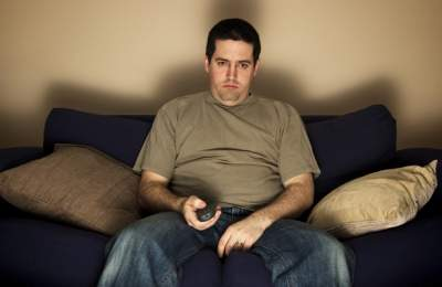 Названы привычки, подрывающие здоровье
