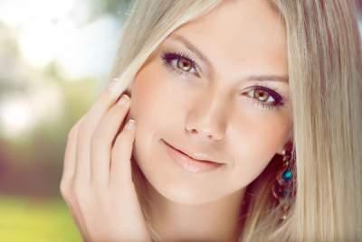 Дерматологи рассказали, как улучшить состояние кожи лица