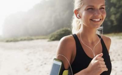 Названы лучшие упражнения, заменяющие бег