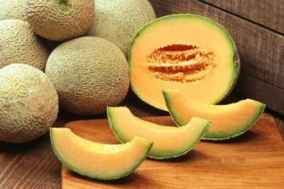 Врачи назвали один из самых полезных фруктов для почек