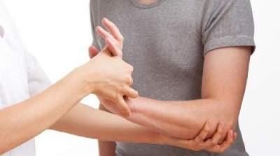 Медики подсказали, как избавиться от боли в суставах