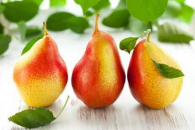 Медики назвали один из самых полезных фруктов для сердца