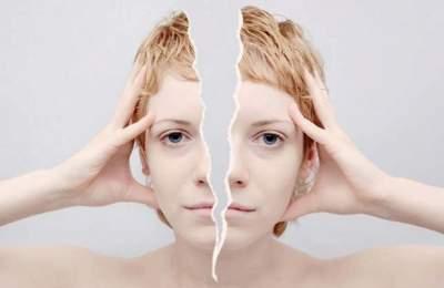 Медики рассказали, почему женщины чаще страдают от мигреней