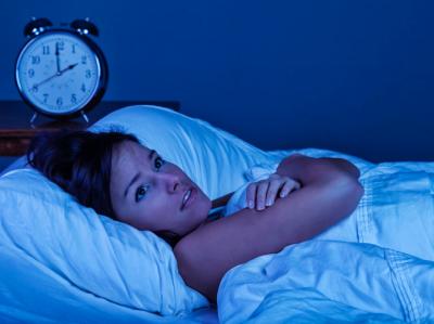 Врачи подсказали, как вовремя лечь спать