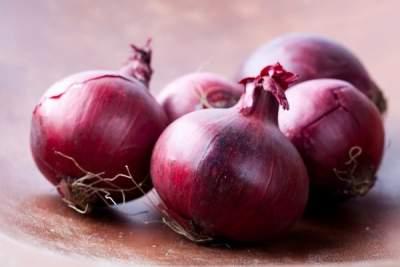 Врачи назвали овощ, «убивающий» раковые клетки