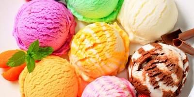 Медики рассказали, какое мороженое может принести большой вред организму