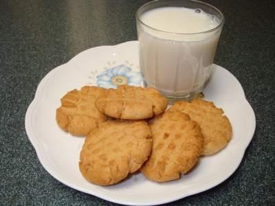 Диетологи назвали три опасных сочетания продуктов