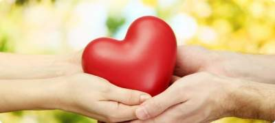 Кардиологи подсказали, как сохранить здоровье сердца