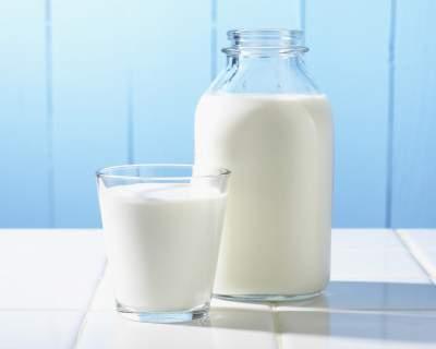 Назван эффективный напиток для профилактики сахарного диабета