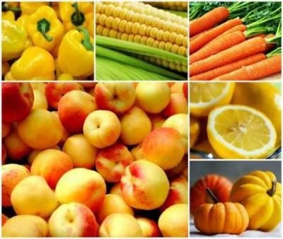 Врачи назвали эффективные овощи для продления молодости