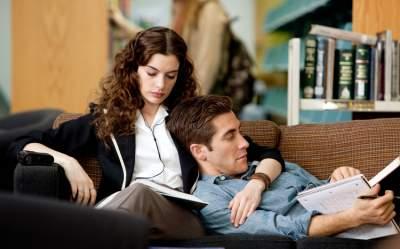 Специалисты назвали наиболее губительные ошибки в отношениях