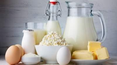 Врачи рассказали о целебных свойствах молока