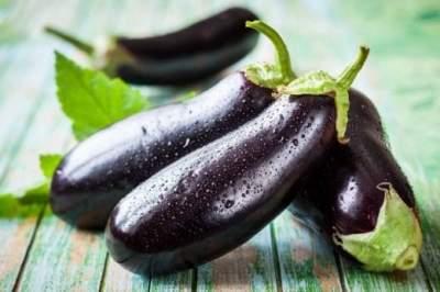 Назван эффективный овощ для профилактики онкозаболеваний