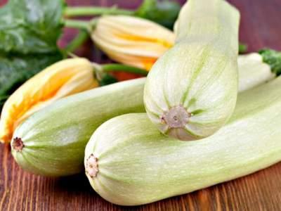 Назван один из самых полезных овощей для мужского здоровья