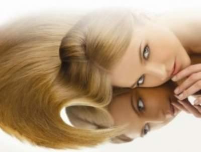 Эти рекомендации помогут избежать выпадения волос