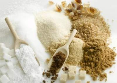 Новое исследование опровергло популярный миф о сладком