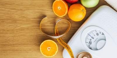 Диетологи подсказали, как «сбросить» восемь килограммов за неделю