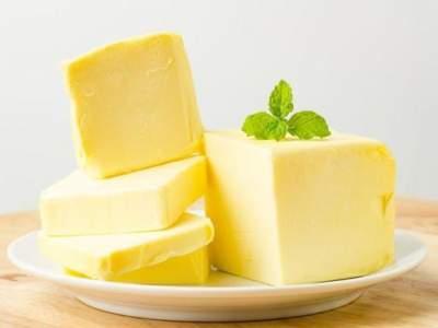 Назван продукт, который может спровоцировать сахарный диабет