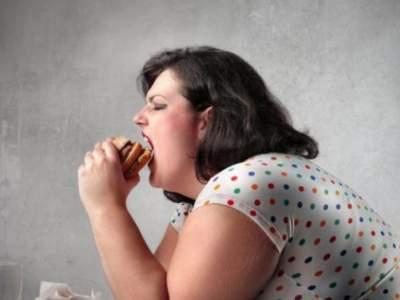Медики назвали одну из главных причин лишнего веса