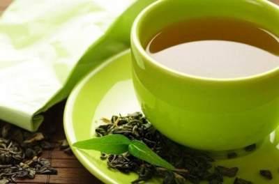 Стало известно, какие опасности несет чай в пакетиках
