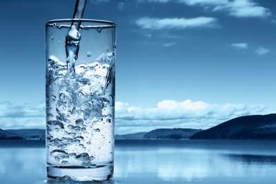 Супрун рассказала, почему важно пить много воды