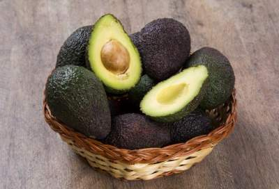 Назван фрукт, который защищает от болезней сердца