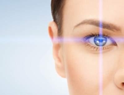 Названы привычные продукты, ухудшающие зрение
