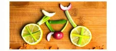 Врачи подсказали, как правильно выбрать диету для похудения