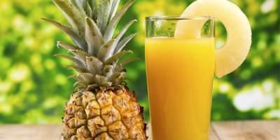 Врачи назвали напиток, «убивающий» раковые клетки